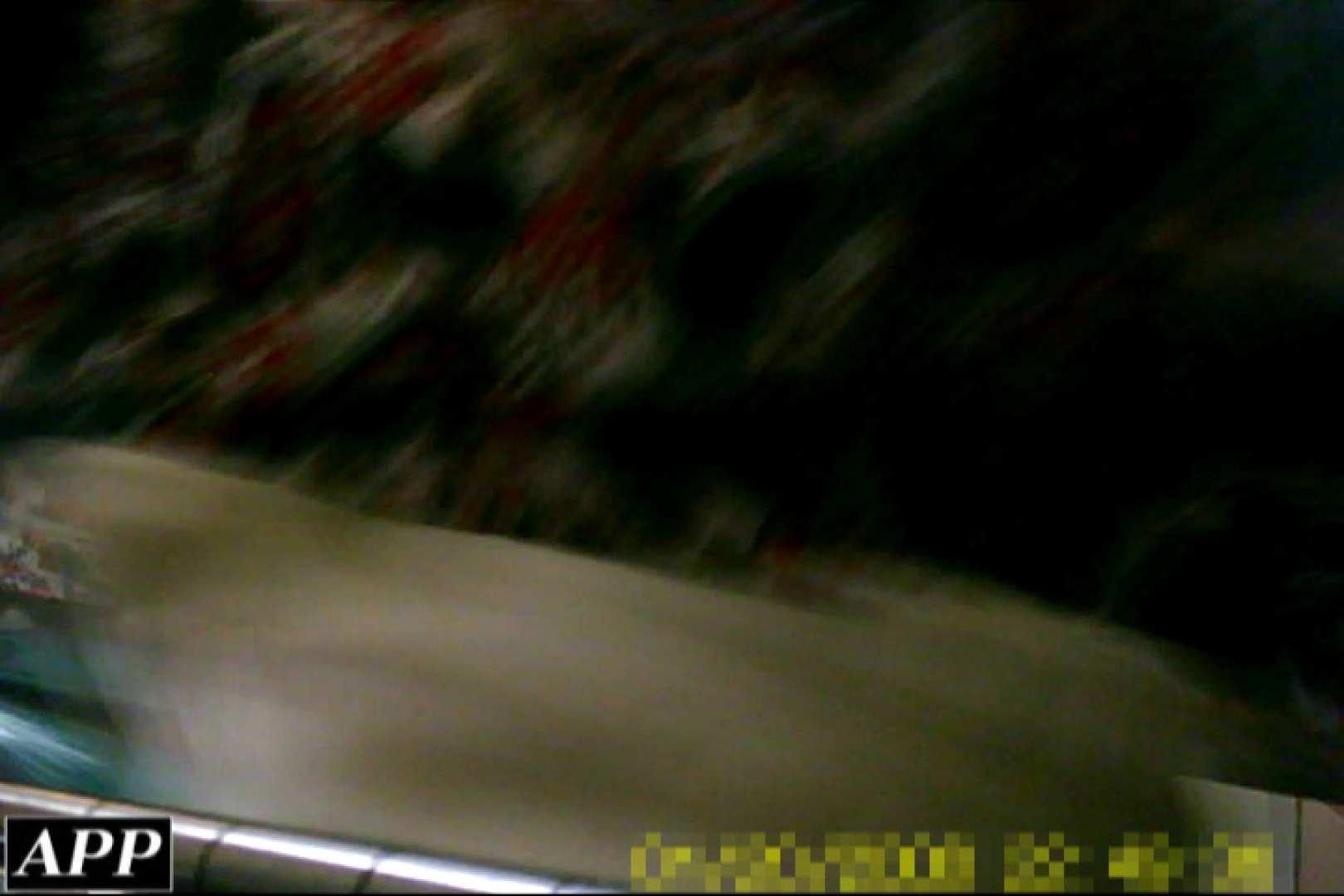 3視点洗面所 vol.138 綺麗なOLたち 盗み撮り動画キャプチャ 110枚 80