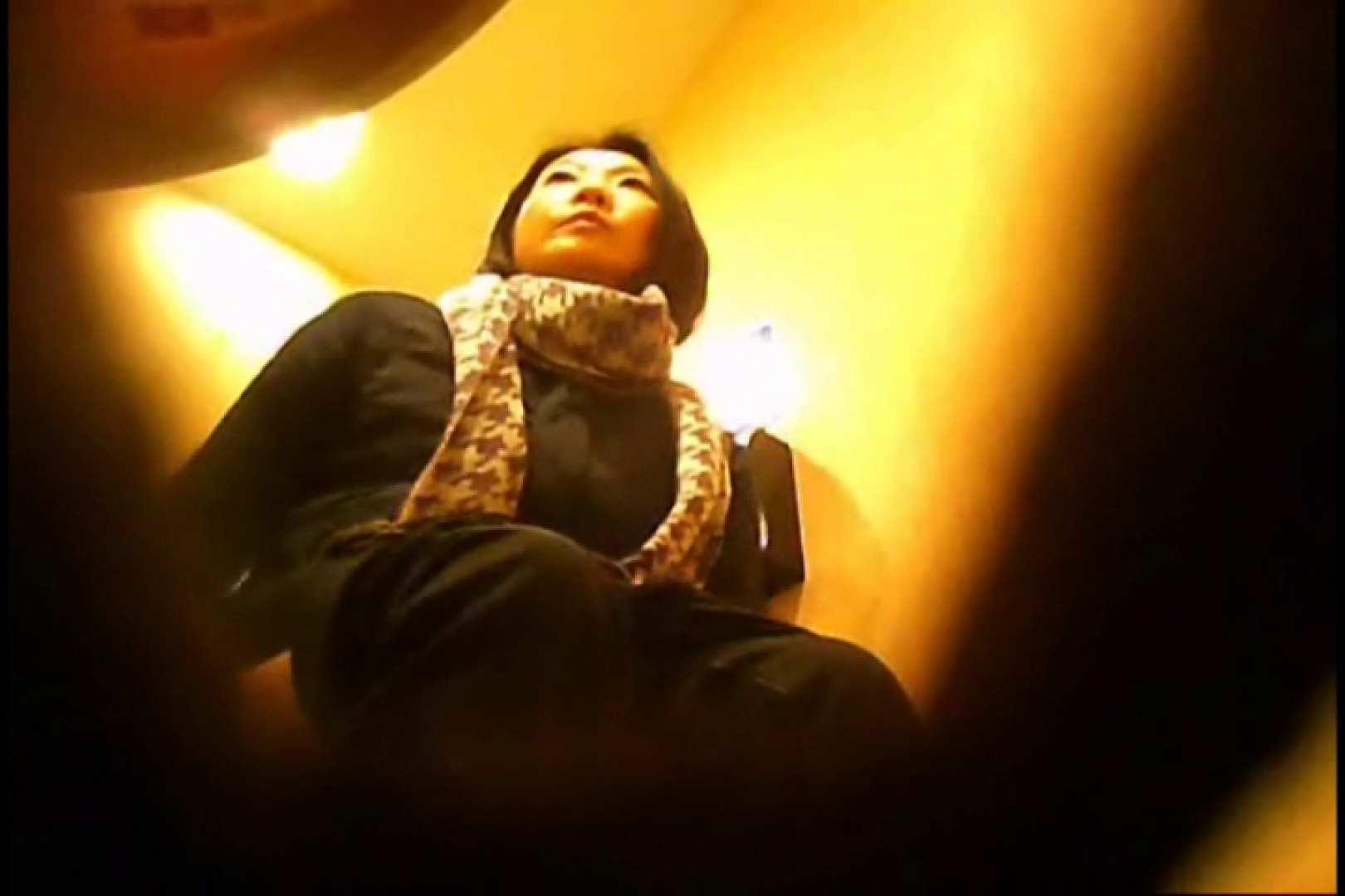画質向上!新亀さん厠 vol.09 黄金水 隠し撮りオマンコ動画紹介 67枚 29