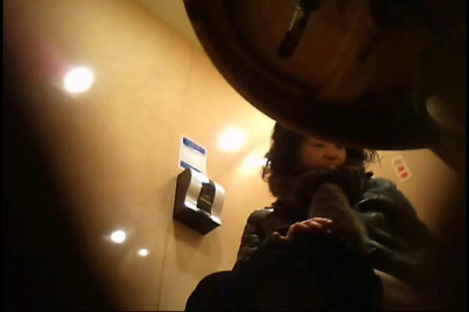 画質向上!新亀さん厠 vol.09 オマンコ特別編 おめこ無修正動画無料 67枚 57