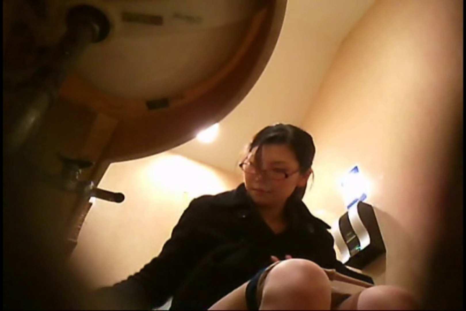 画質向上!新亀さん厠 vol.22 オマンコ特別編 ぱこり動画紹介 102枚 93
