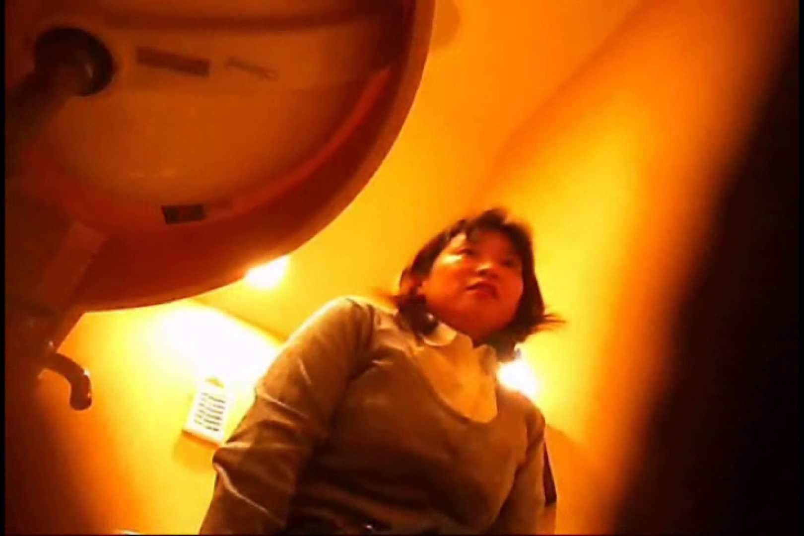 画質向上!新亀さん厠 vol.75 オマンコ特別編 オマンコ無修正動画無料 56枚 10