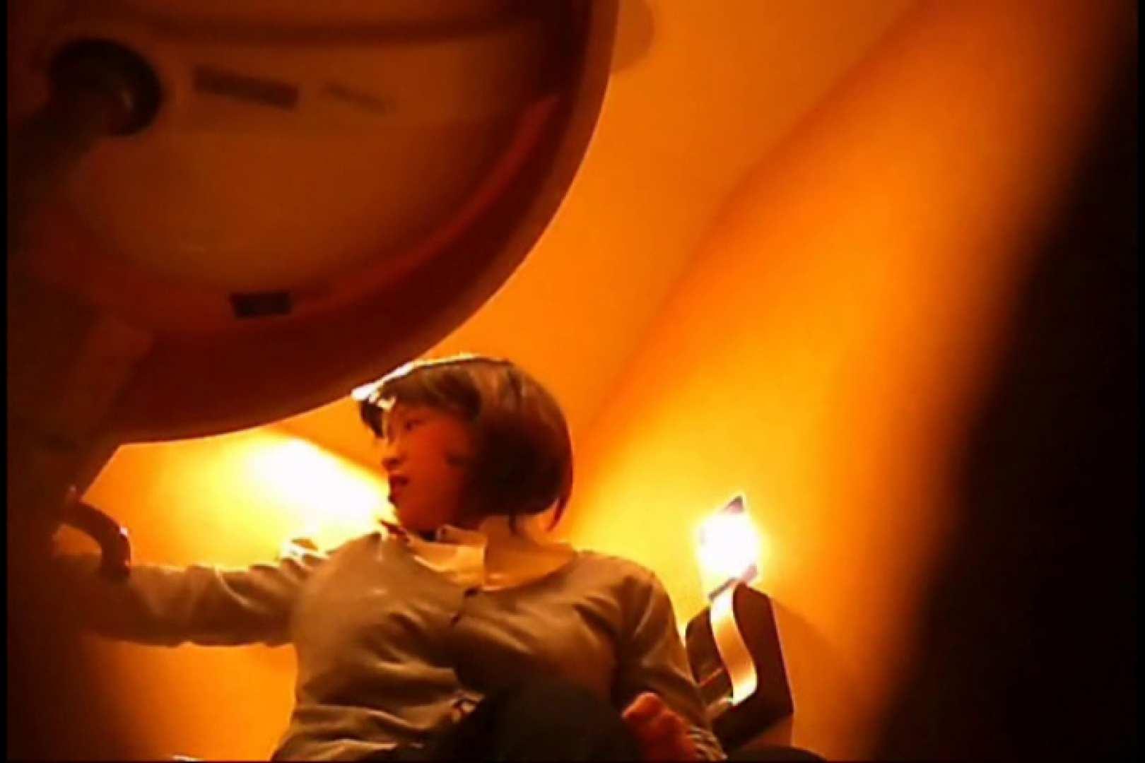 画質向上!新亀さん厠 vol.75 オマンコ特別編 オマンコ無修正動画無料 56枚 16
