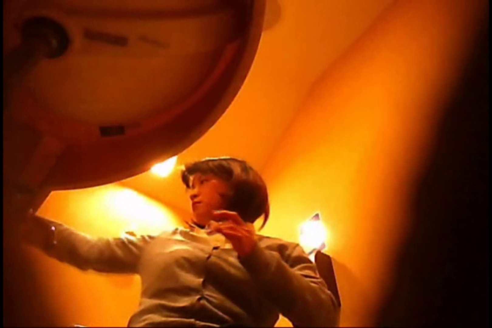 画質向上!新亀さん厠 vol.75 黄金水 セックス無修正動画無料 56枚 17