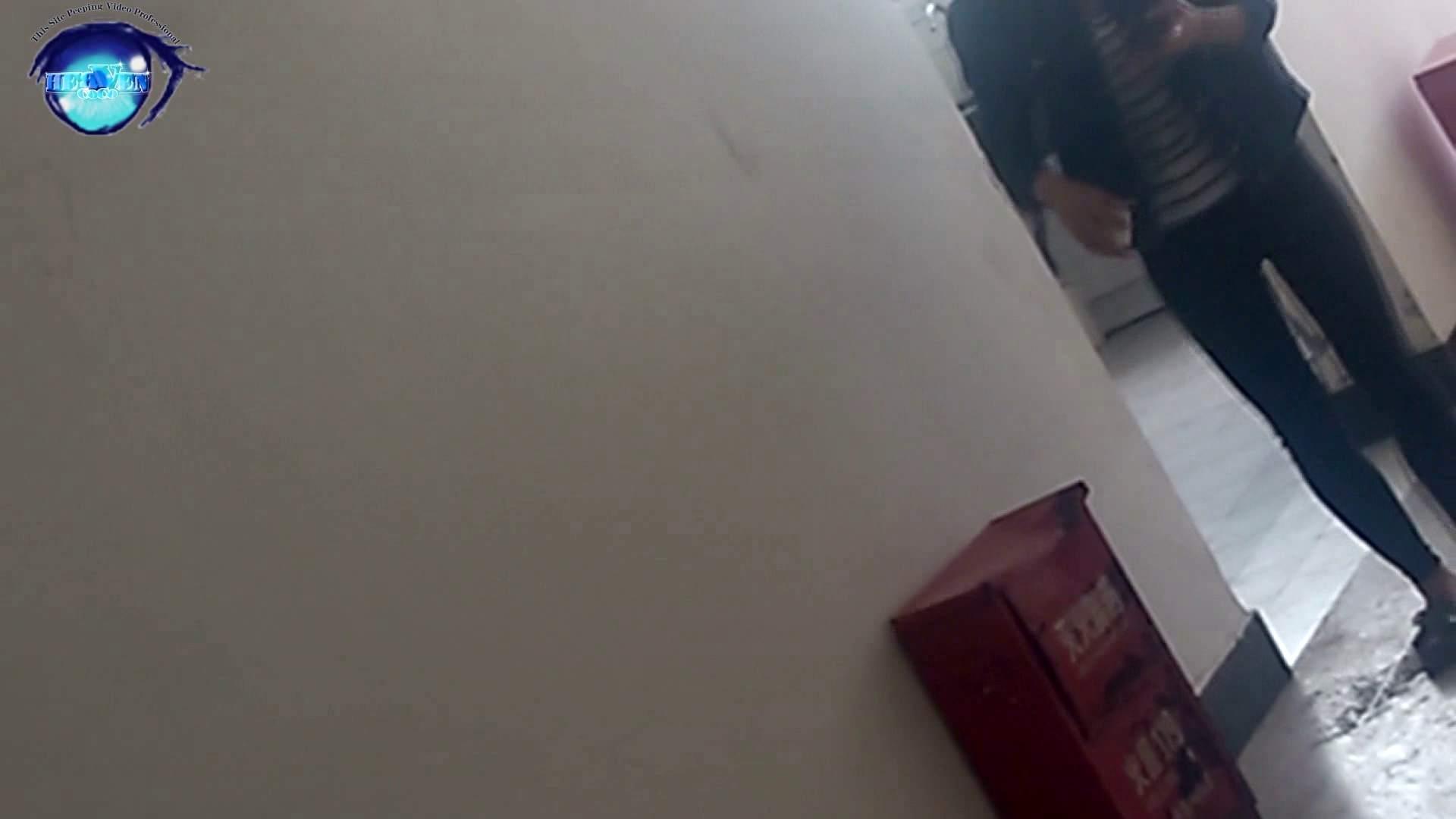 GOD HAND 芸術大学盗撮‼vol.10 綺麗なOLたち ぱこり動画紹介 69枚 6