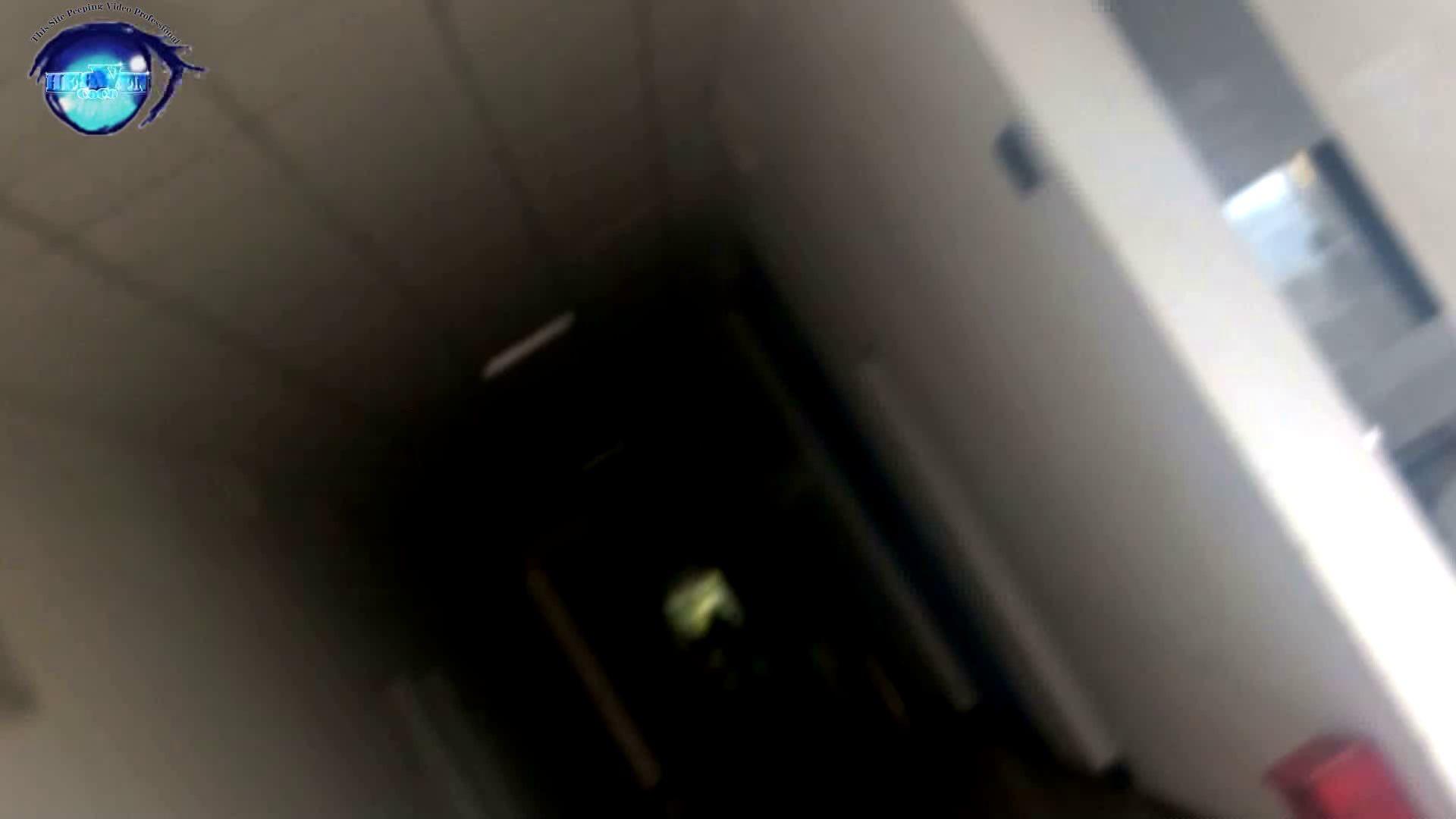 GOD HAND 芸術大学盗撮‼vol.10 洗面所  69枚 60