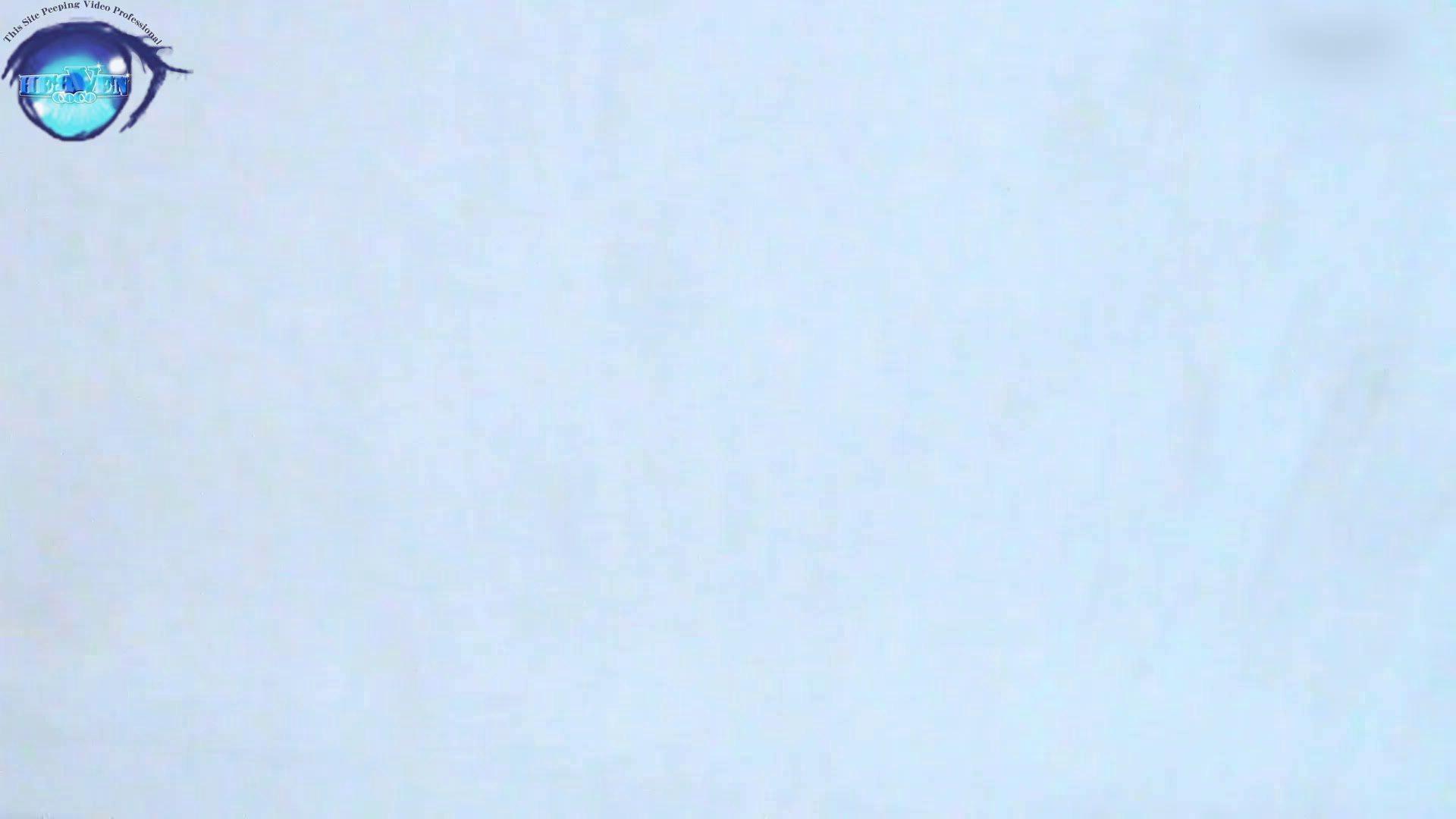 GOD HAND 芸術大学盗撮‼vol.51 投稿 | 綺麗なOLたち  93枚 61