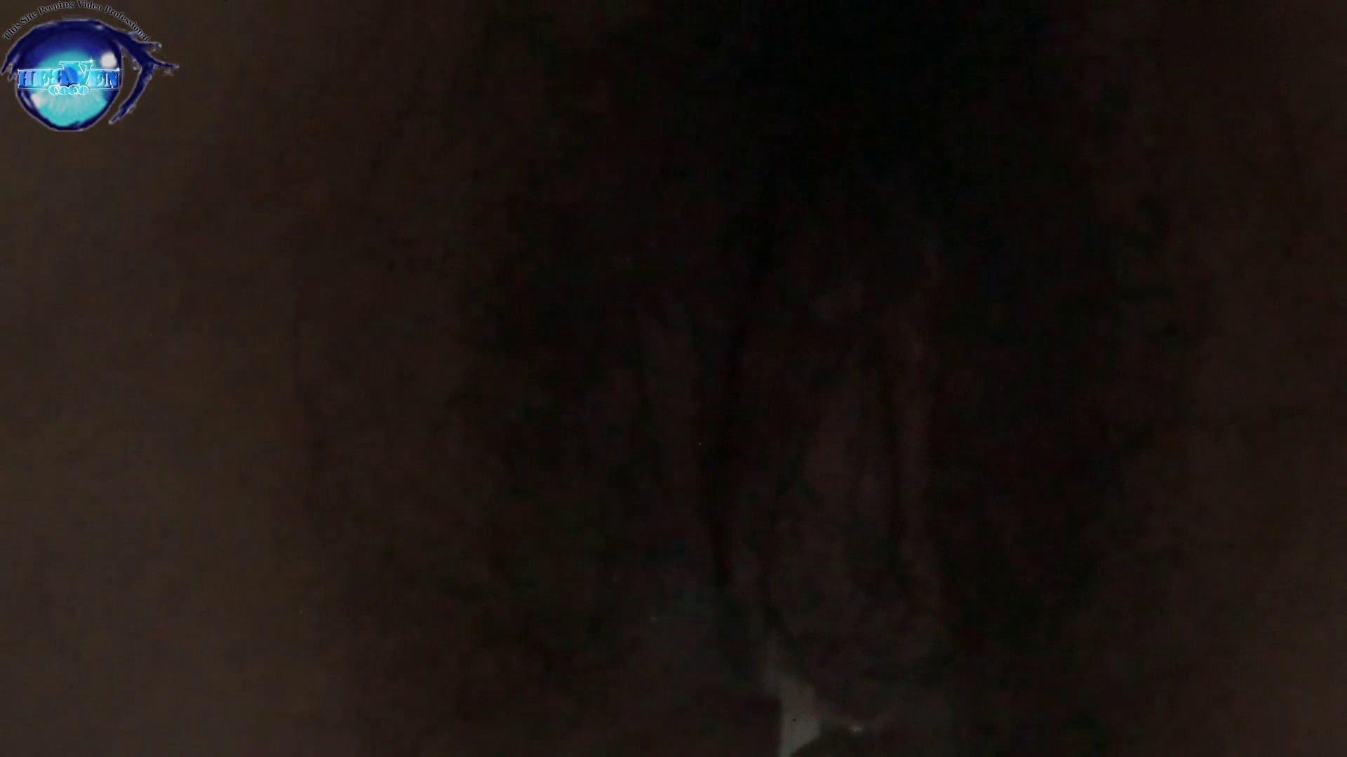 GOD HAND 芸術大学盗撮‼vol.51 洗面所 覗きおまんこ画像 93枚 87