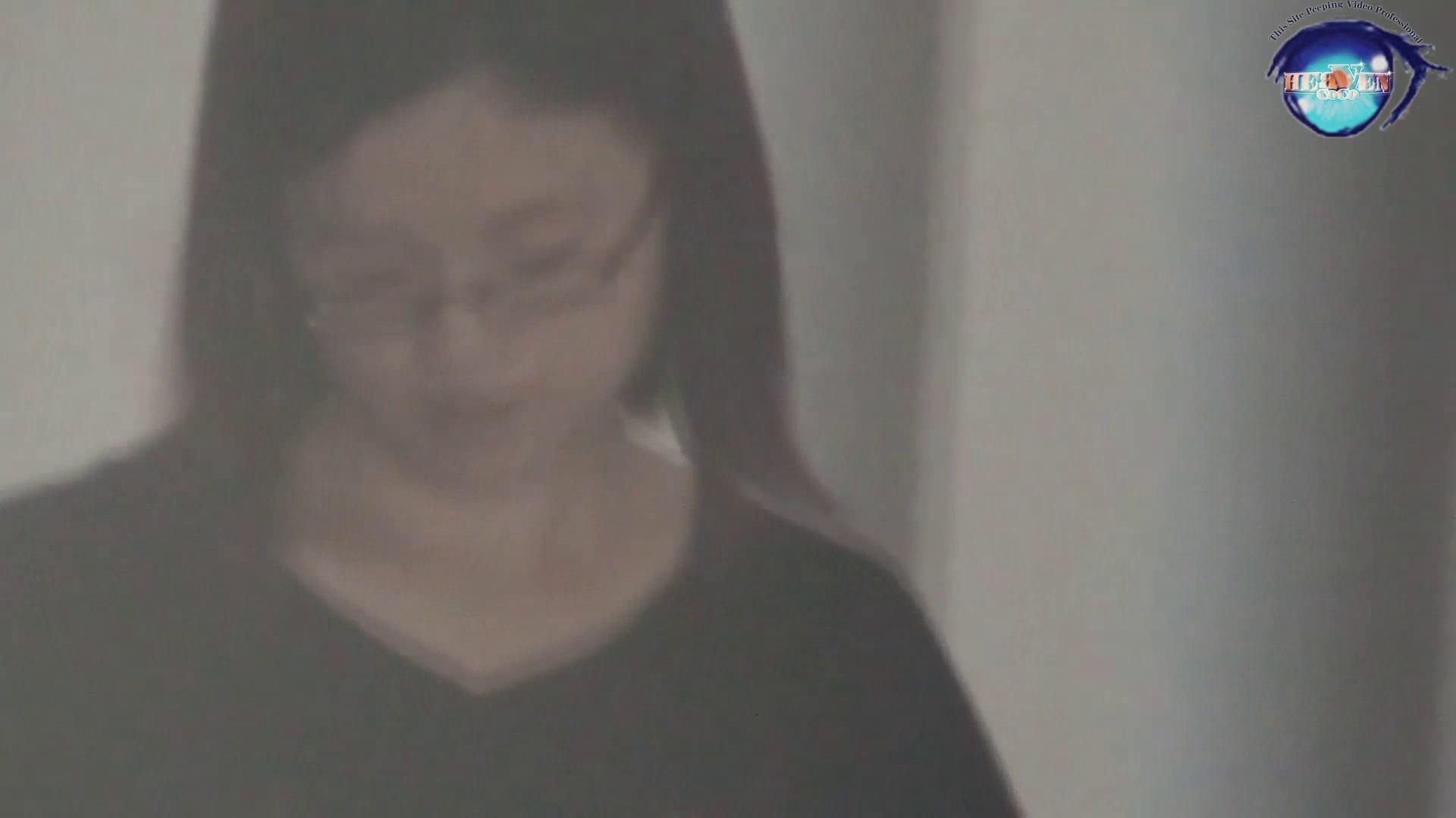 盗撮AV:GOD HAND 芸術大学盗撮‼vol.54:のぞき本舗 中村屋