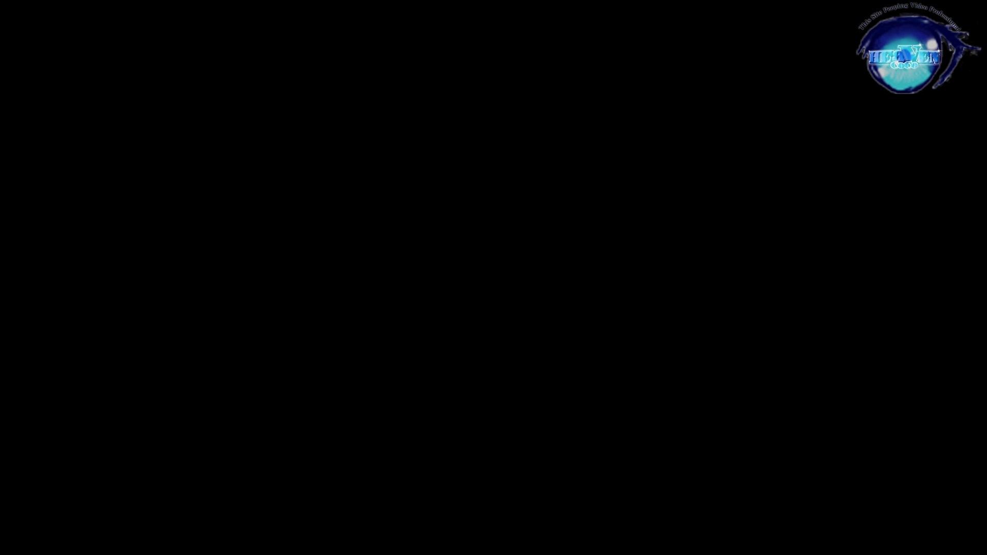 GOD HAND 芸術大学盗撮‼vol.74 綺麗なOLたち 濡れ場動画紹介 55枚 14