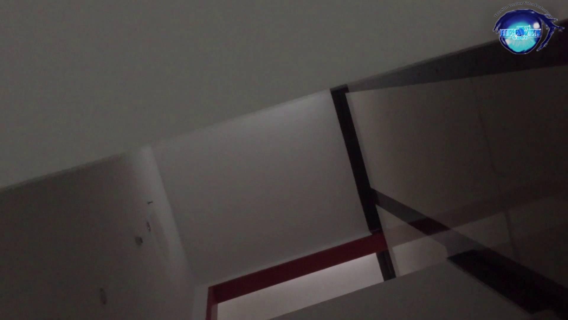 GOD HAND 芸術大学盗撮‼vol.74 投稿 スケベ動画紹介 55枚 19
