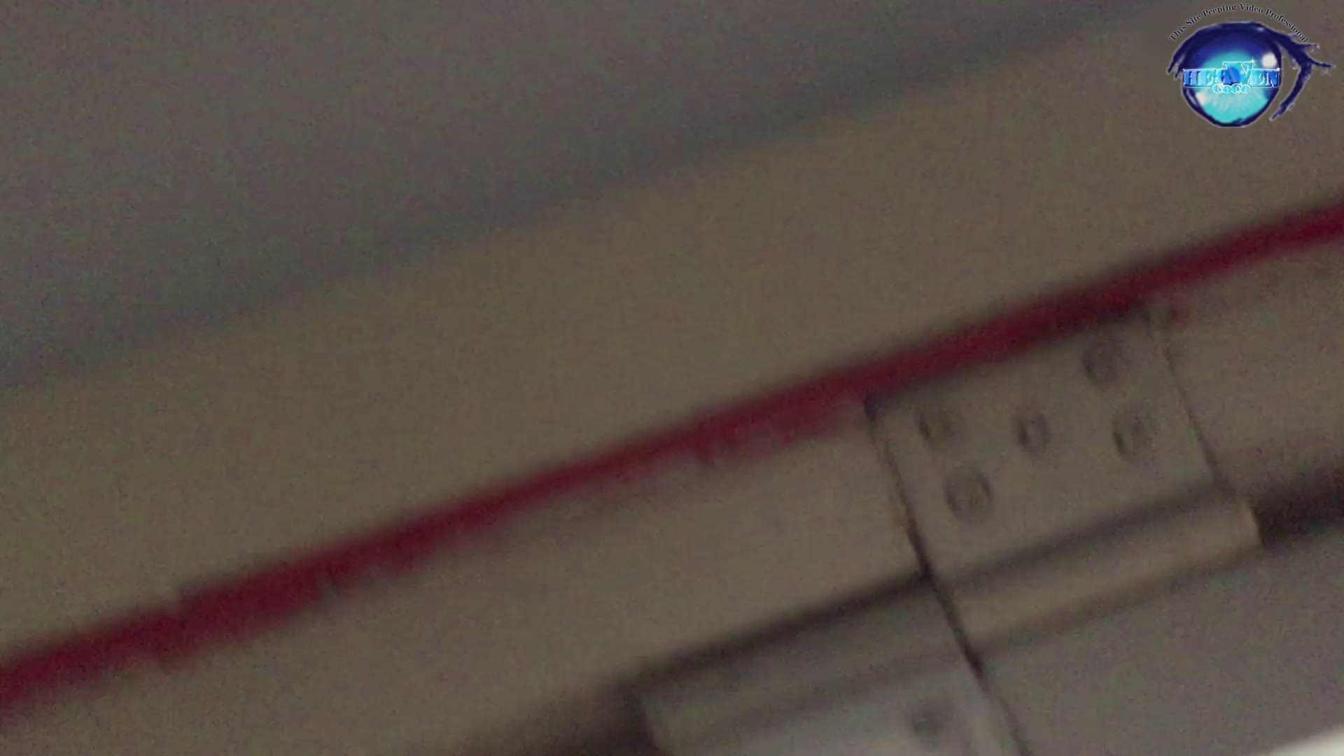 GOD HAND 芸術大学盗撮‼vol.74 綺麗なOLたち 濡れ場動画紹介 55枚 22