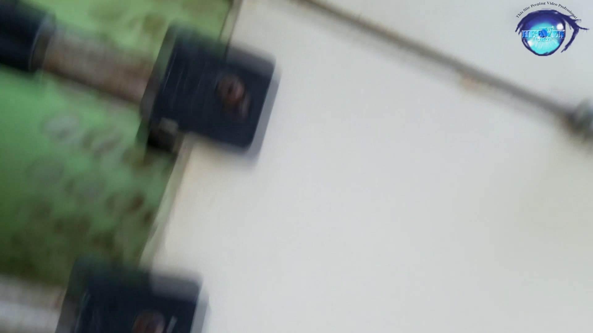 GOD HAND 芸術大学盗撮‼vol.75 綺麗なOLたち セックス無修正動画無料 71枚 10