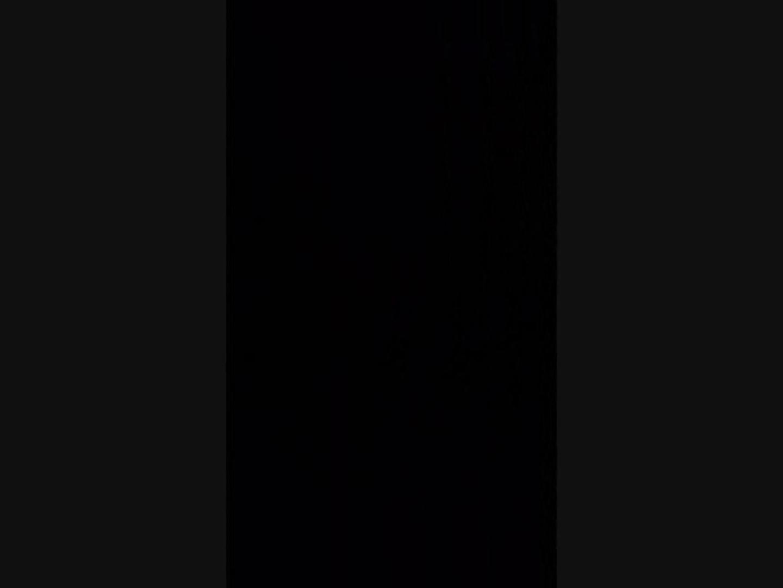女子大生寮風呂陰撮 vol.002 超エロ女子大生   綺麗なOLたち  93枚 23