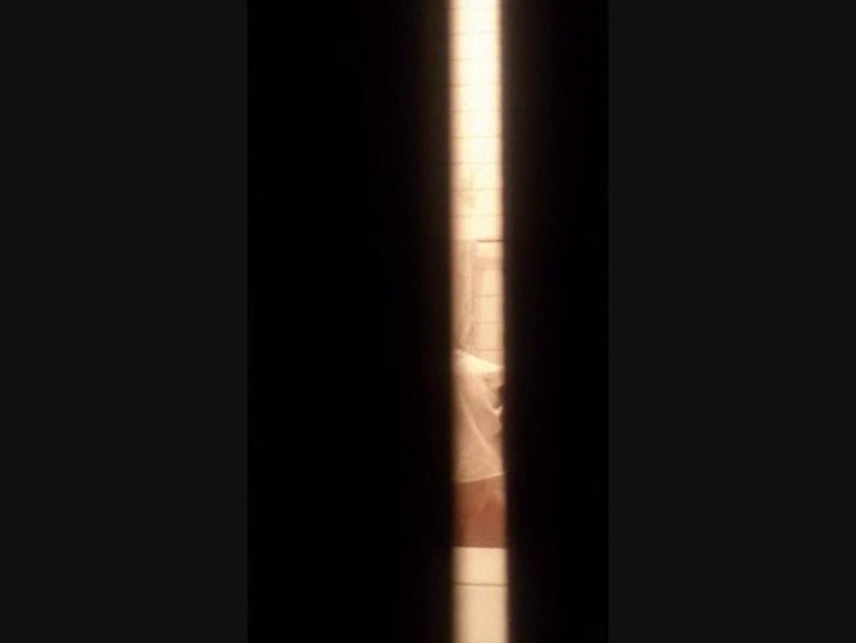 女子大生寮風呂陰撮 vol.002 超エロ女子大生   綺麗なOLたち  93枚 31