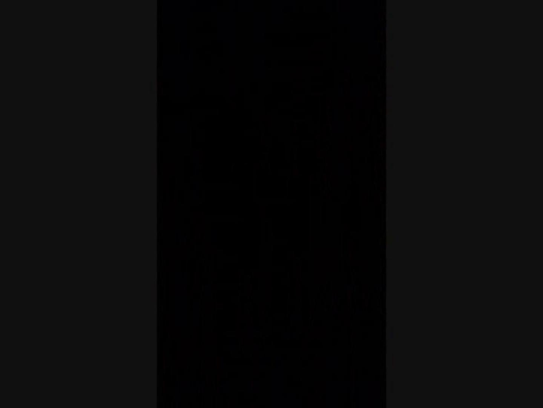 女子大生寮風呂陰撮 vol.002 超エロ女子大生   綺麗なOLたち  93枚 73