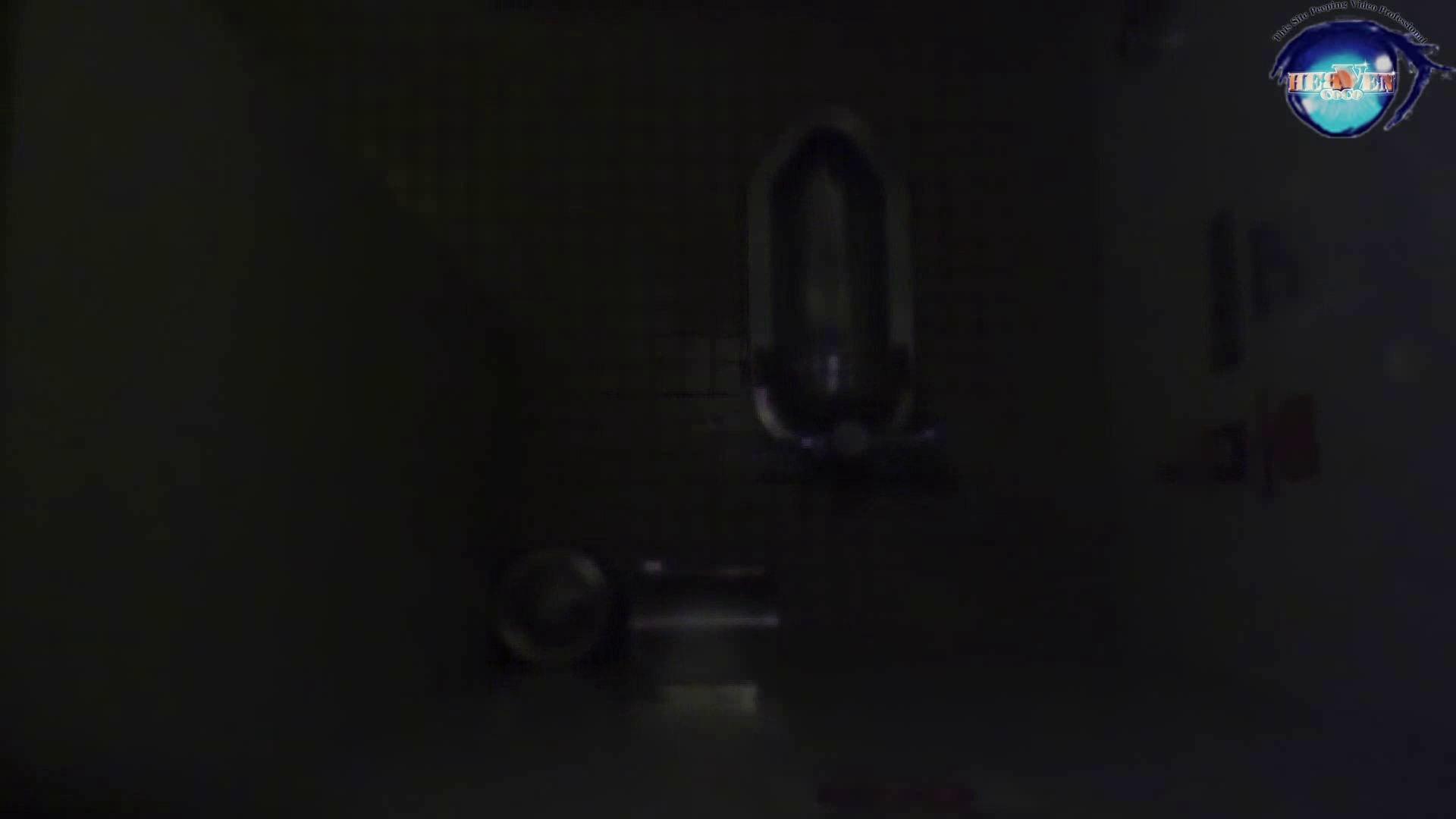 水泳大会選手の聖水 vol.04 トイレ ワレメ無修正動画無料 107枚 79