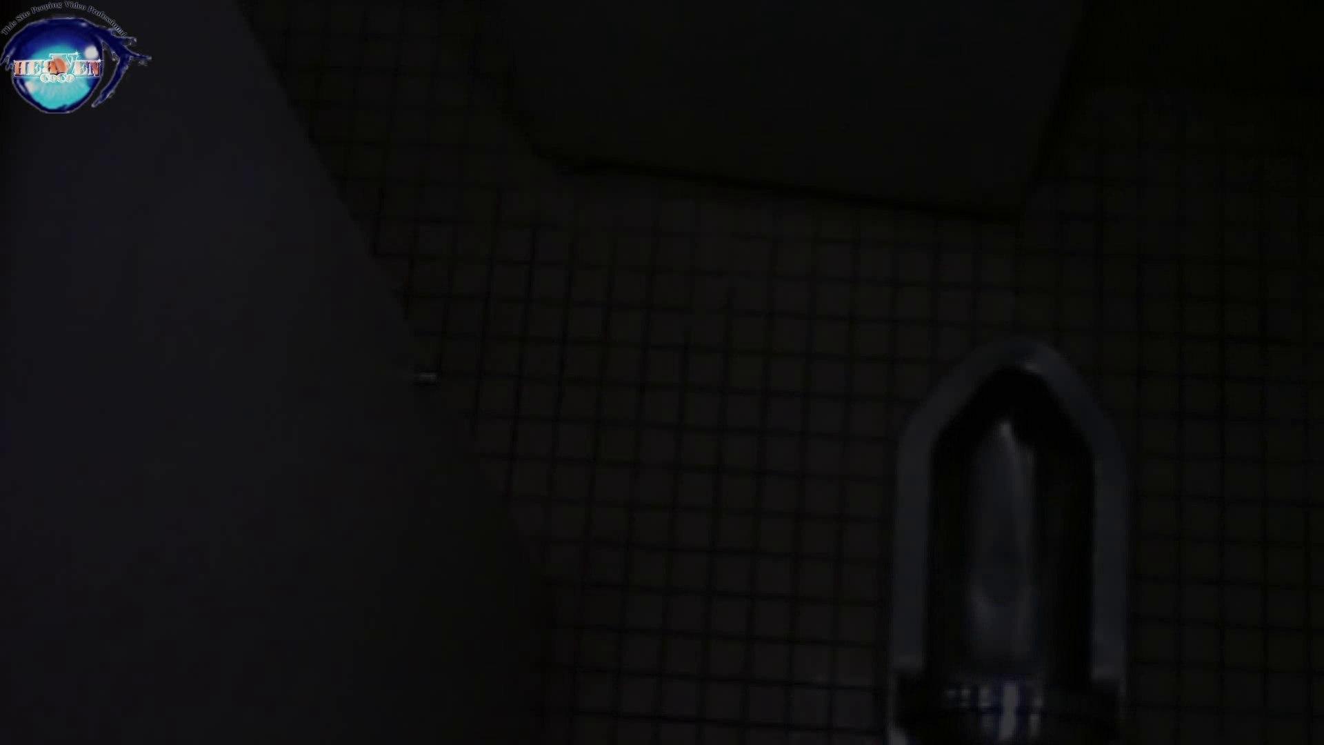 水泳大会選手の聖水 vol.13 厠 性交動画流出 86枚 62