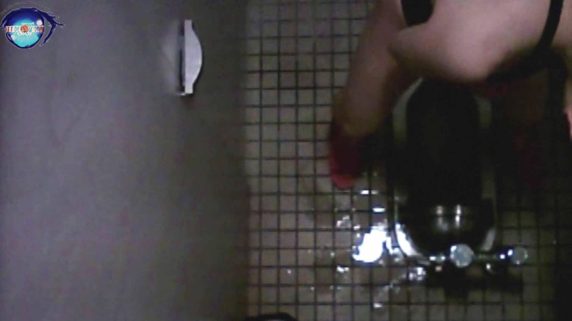 水泳大会選手の聖水 vol.15 全裸 隠し撮りオマンコ動画紹介 96枚 24