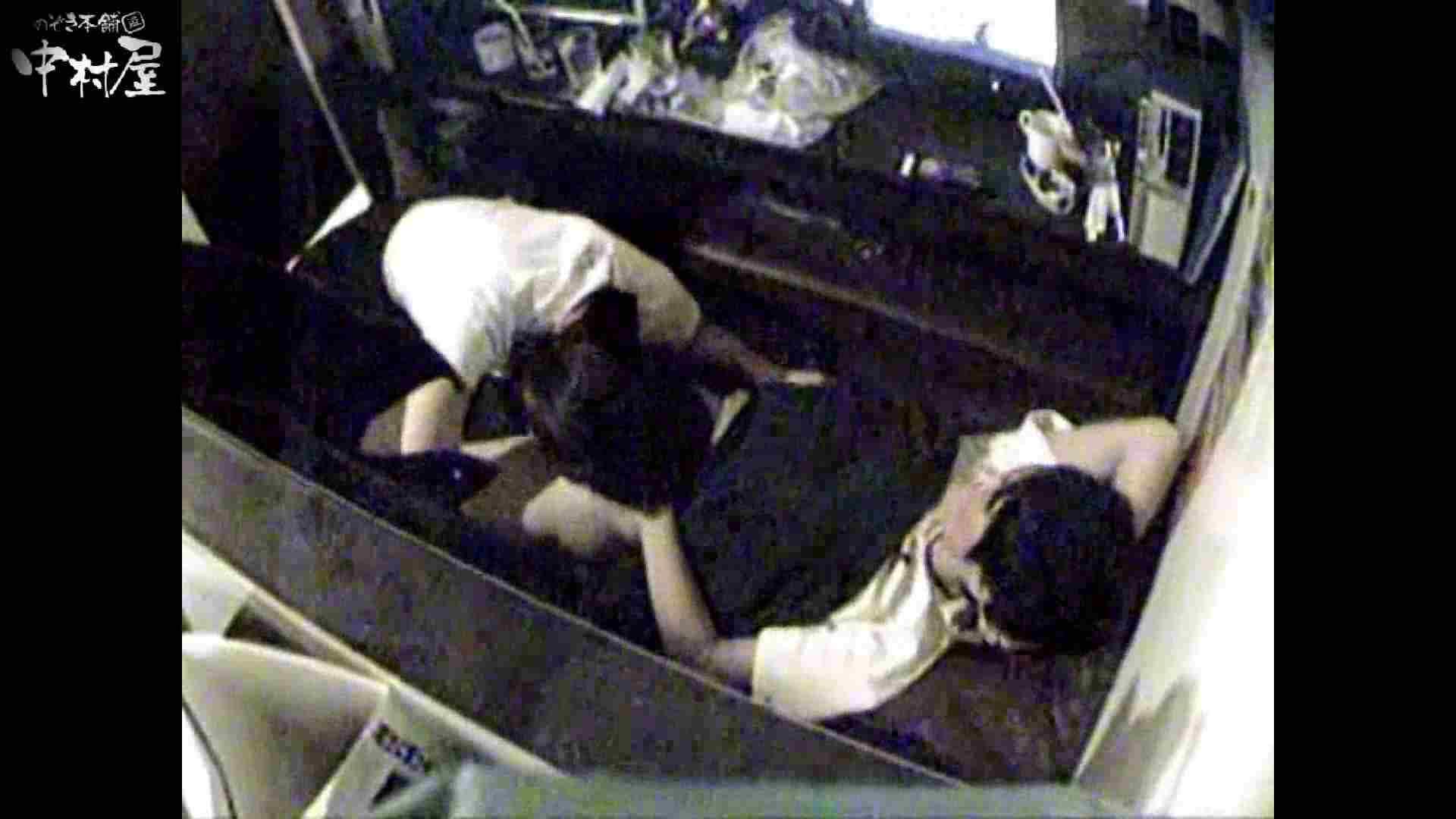 インターネットカフェの中で起こっている出来事 vol.015 卑猥 オマンコ動画キャプチャ 103枚 11