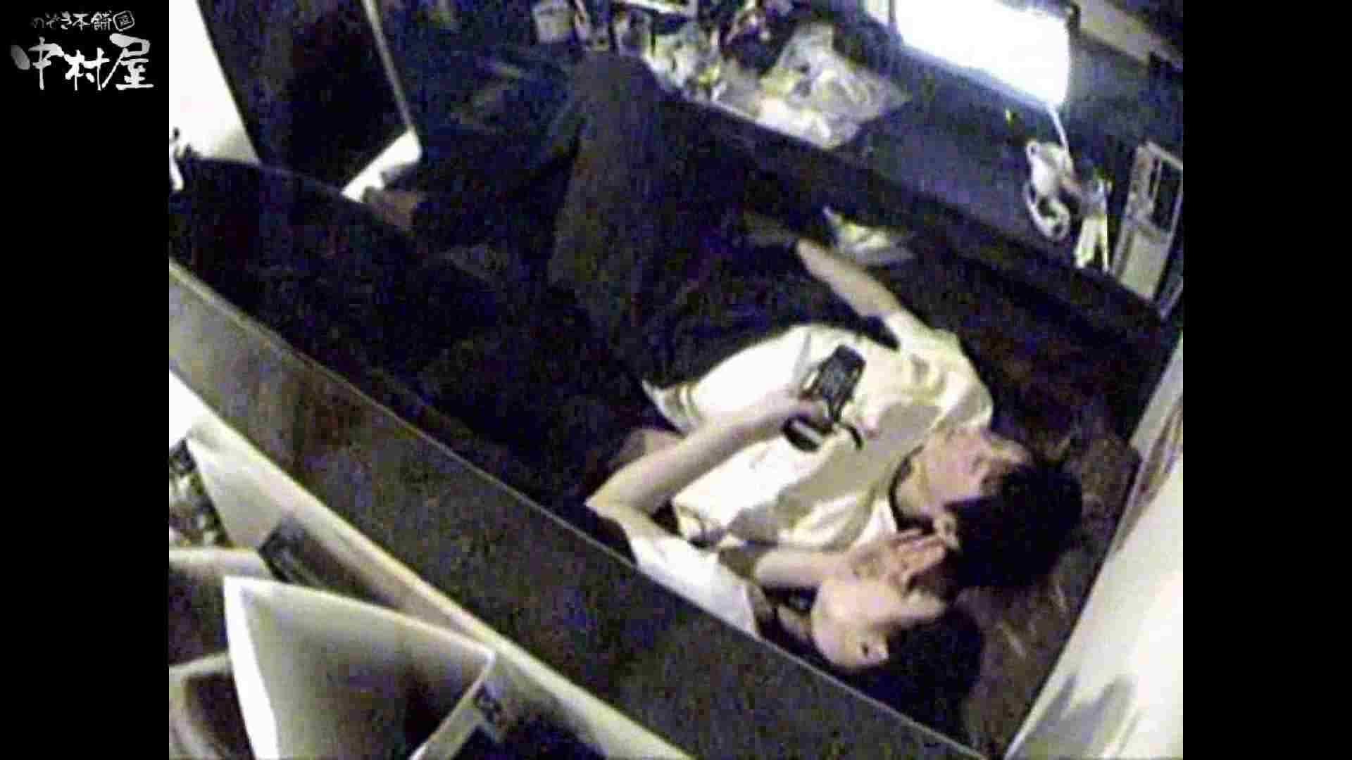 インターネットカフェの中で起こっている出来事 vol.015 卑猥 オマンコ動画キャプチャ 103枚 77
