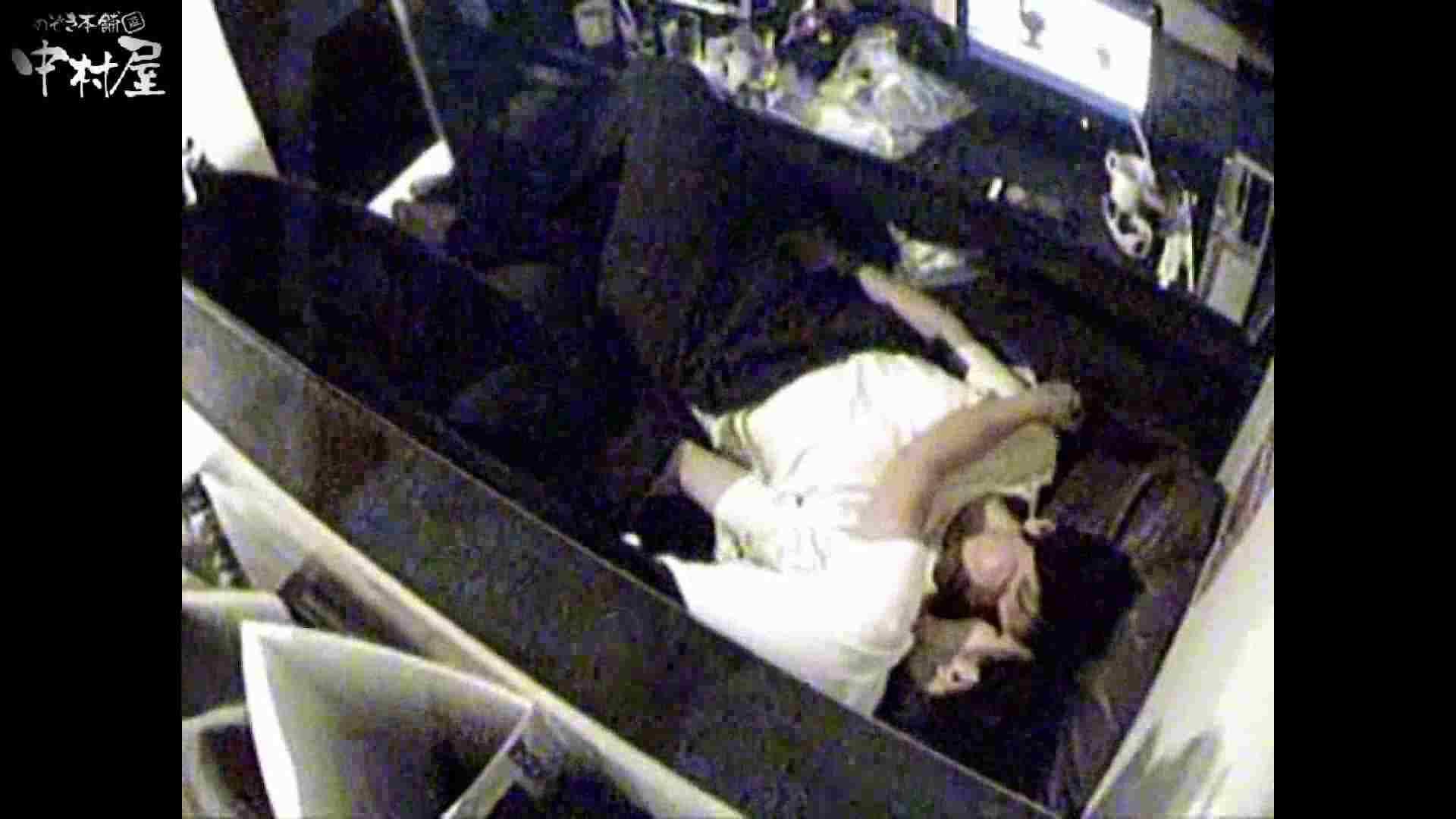 インターネットカフェの中で起こっている出来事 vol.015 卑猥 オマンコ動画キャプチャ 103枚 80