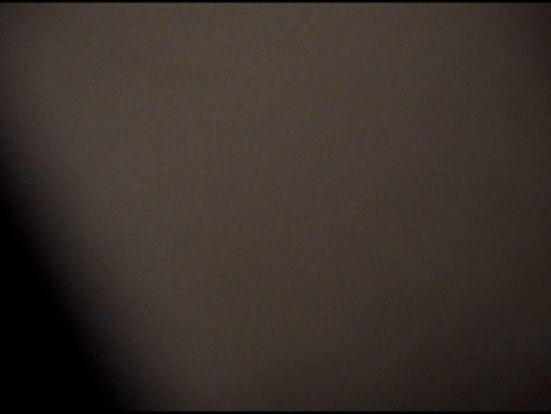 バスルームの写窓から vol.004 綺麗なOLたち | 0  85枚 7