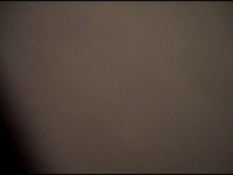バスルームの写窓から vol.004 綺麗なOLたち  85枚 8