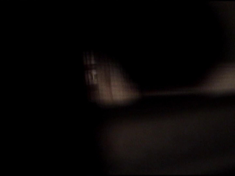 バスルームの写窓から vol.004 綺麗なOLたち | 0  85枚 17