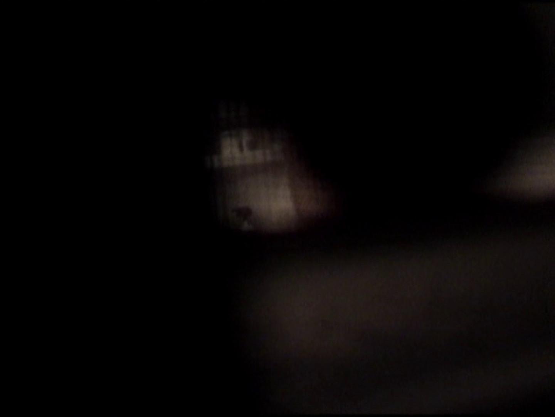バスルームの写窓から vol.004 綺麗なOLたち | 0  85枚 19