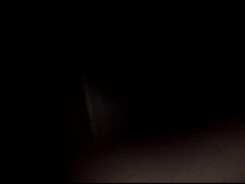 バスルームの写窓から vol.004 綺麗なOLたち  85枚 24