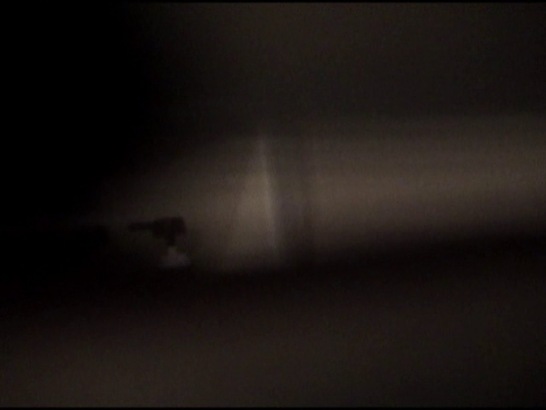 バスルームの写窓から vol.004 綺麗なOLたち | 0  85枚 29