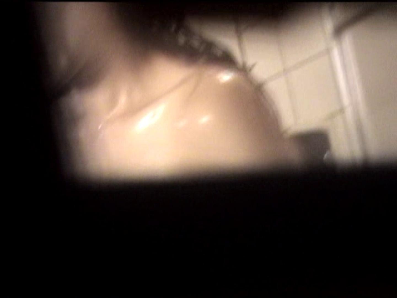 バスルームの写窓から vol.004 綺麗なOLたち | 0  85枚 33