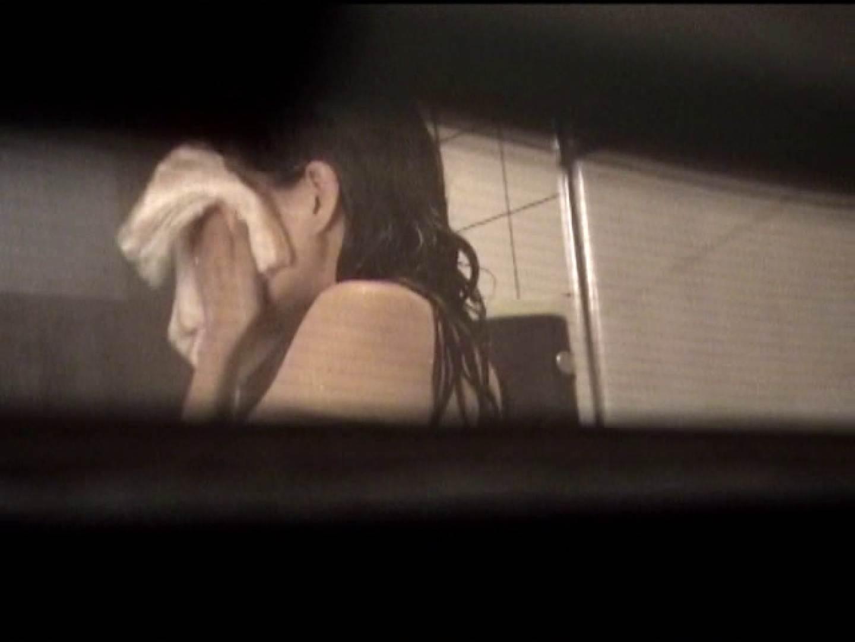 バスルームの写窓から vol.004 綺麗なOLたち  85枚 44