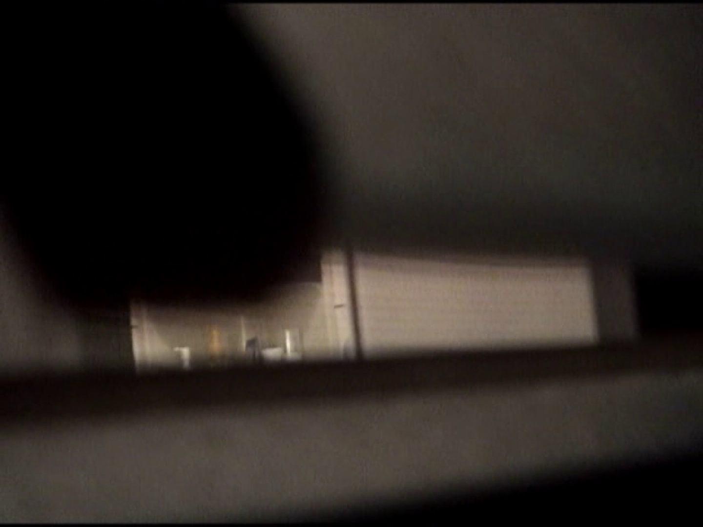 バスルームの写窓から vol.004 綺麗なOLたち  85枚 50