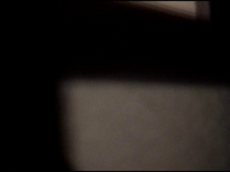 バスルームの写窓から vol.004 綺麗なOLたち | 0  85枚 55