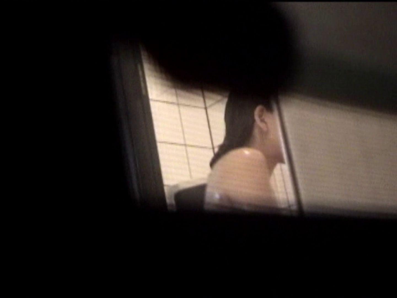バスルームの写窓から vol.004 綺麗なOLたち | 0  85枚 57