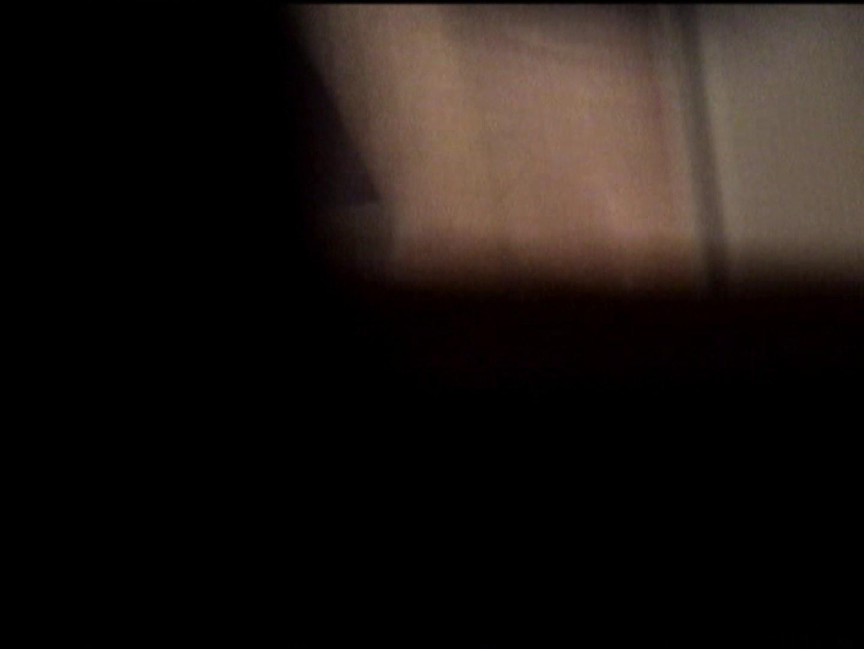 バスルームの写窓から vol.004 綺麗なOLたち  85枚 68