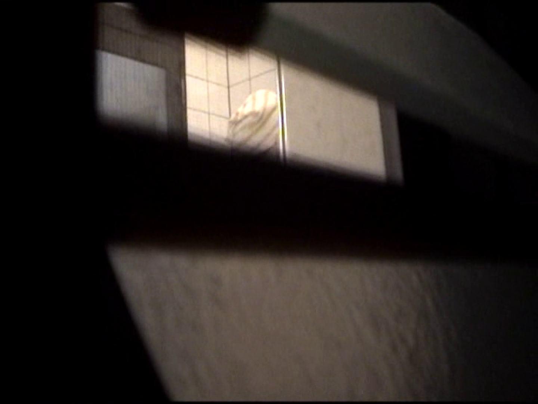 バスルームの写窓から vol.004 綺麗なOLたち  85枚 76