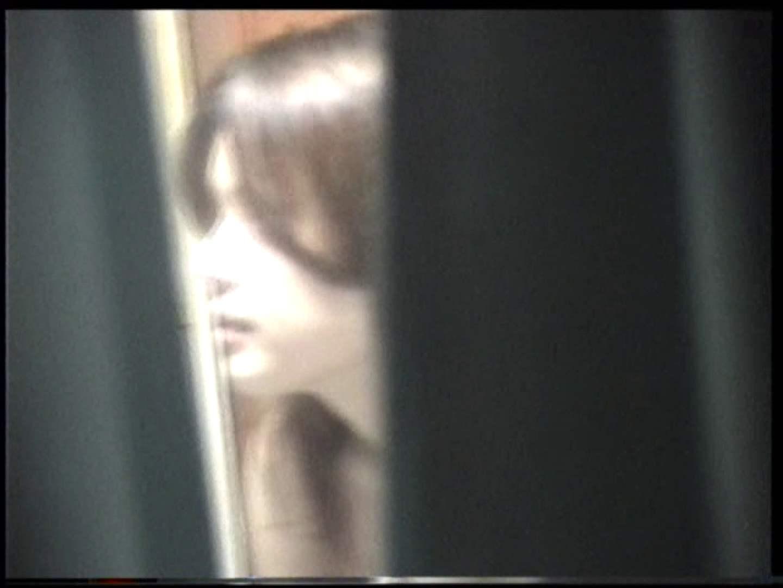 バスルームの写窓から vol.005 綺麗なOLたち | 0  111枚 1