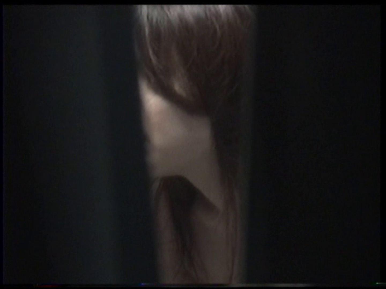 バスルームの写窓から vol.005 綺麗なOLたち  111枚 26