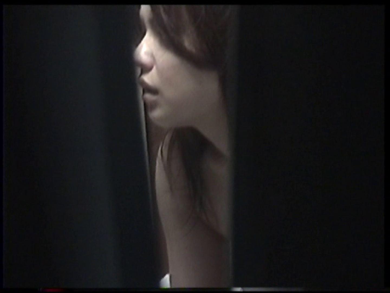 バスルームの写窓から vol.005 綺麗なOLたち | 0  111枚 29