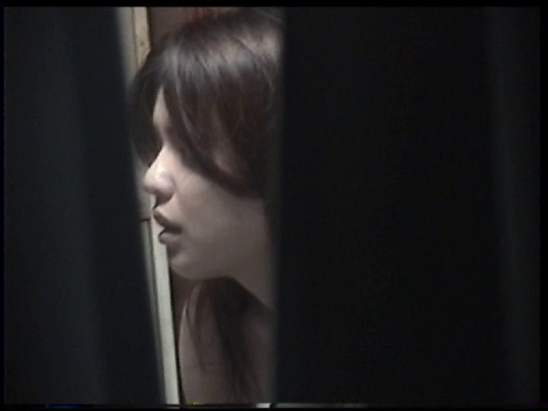 バスルームの写窓から vol.005 綺麗なOLたち | 0  111枚 35