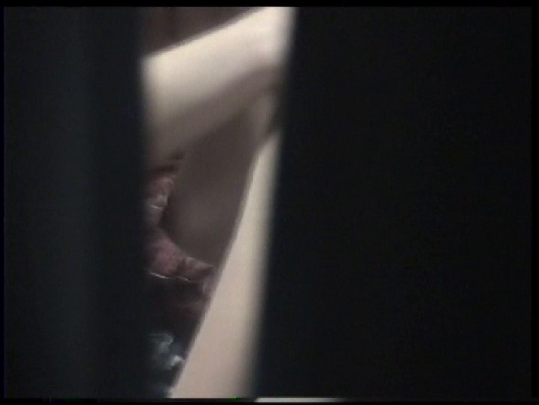 バスルームの写窓から vol.005 綺麗なOLたち  111枚 44