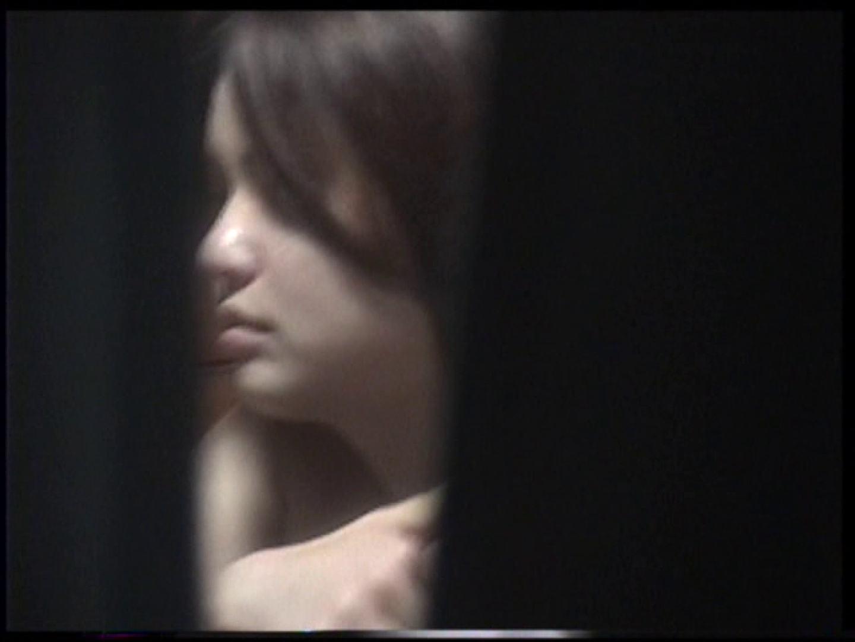 バスルームの写窓から vol.005 綺麗なOLたち | 0  111枚 45