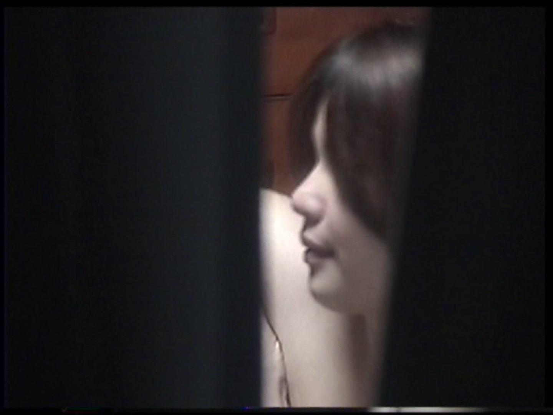 バスルームの写窓から vol.005 綺麗なOLたち | 0  111枚 65