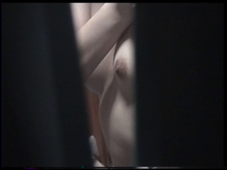 バスルームの写窓から vol.005 綺麗なOLたち | 0  111枚 85