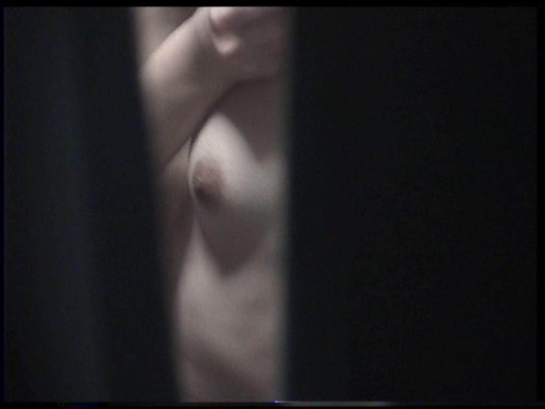 バスルームの写窓から vol.005 綺麗なOLたち | 0  111枚 87