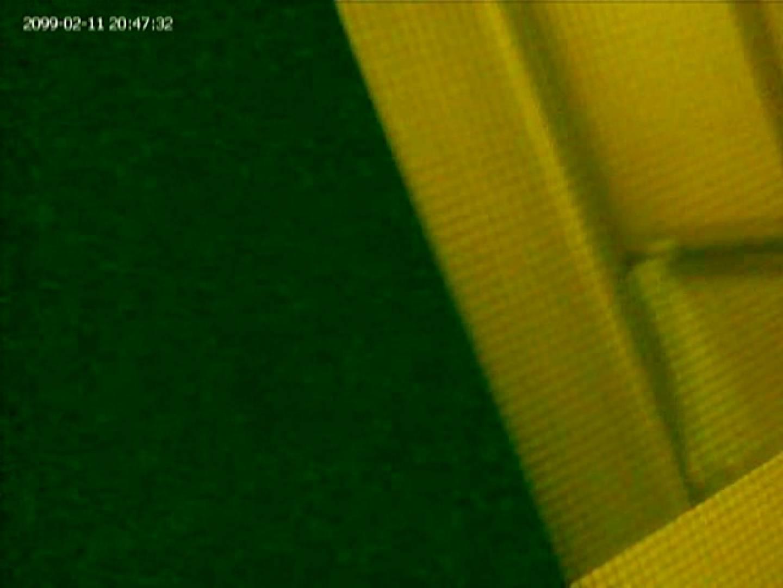 盗撮AV:バスルームの写窓から vol.007:のぞき本舗 中村屋