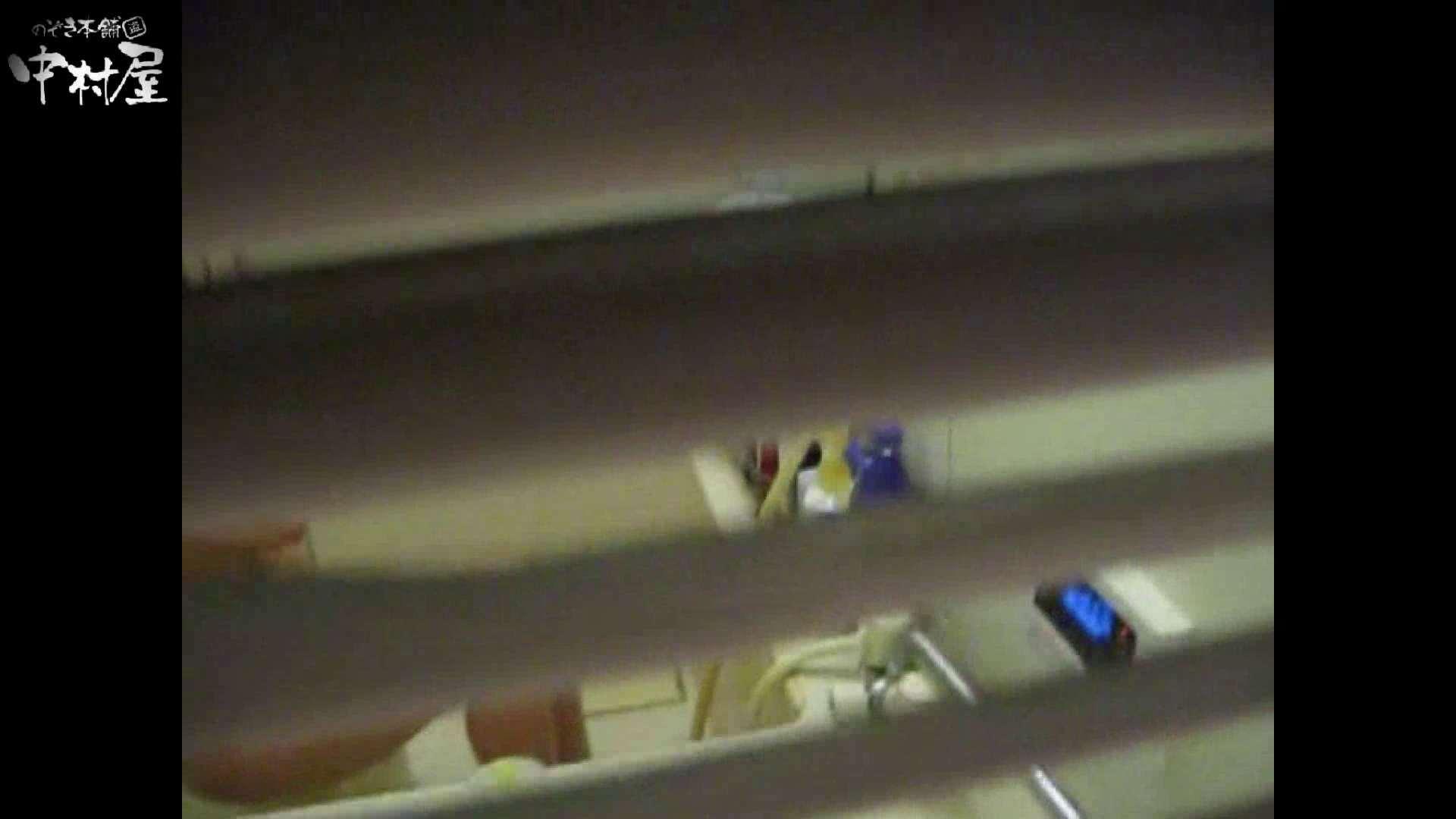 民家風呂専門盗撮師の超危険映像 vol.008 お色気美女 おまんこ無修正動画無料 88枚 22