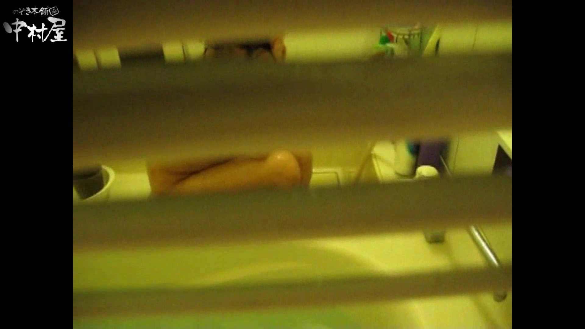 民家風呂専門盗撮師の超危険映像 vol.008 盗撮 おめこ無修正画像 88枚 27